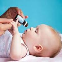婴幼儿保健 (0)