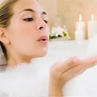 沐浴清洁 (1)