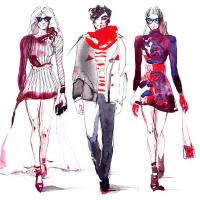 男女服装 (0)