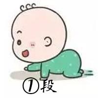 婴儿奶粉一段 (10)