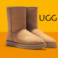 UGG / 鞋子 (0)