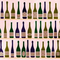 红酒 (0)